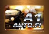 A1auto