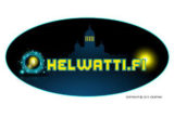 Logo Helwatti