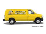 Logo Keltainen noutaja_03