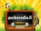 Logo Puskaradio
