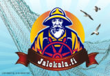 Jalokala