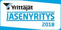 Yrittäjät jasenyritys_2018